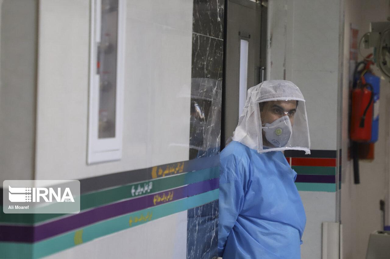 زندان، مجازات ترک قرنطینه برای بیماران کرونایی گناوه تعیین شد