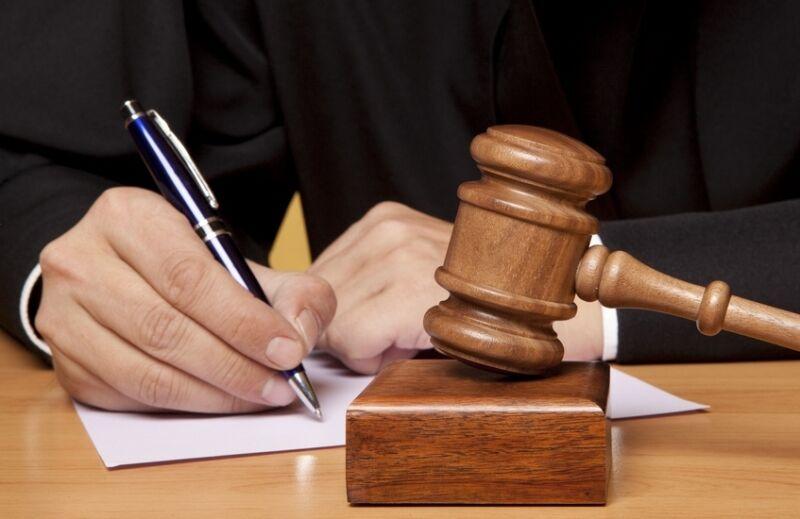اقدامات دادسرای ناحیه ۲۹ تهران برای کاهش جمعیت کیفری