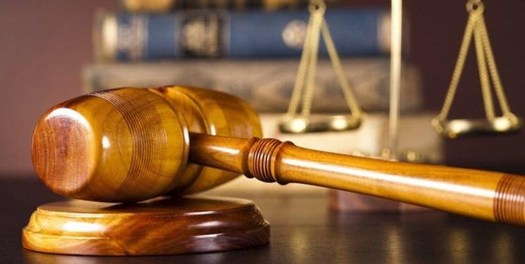 دوازدهمین جلسه دادگاه رسیدگی به اتهامات ۲۱ متهم کلان ارزی/اعلام جرم قاضی علیه مدیران بانک ارائه دهنده اسناد کذب